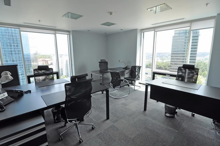 Ofis Halısı
